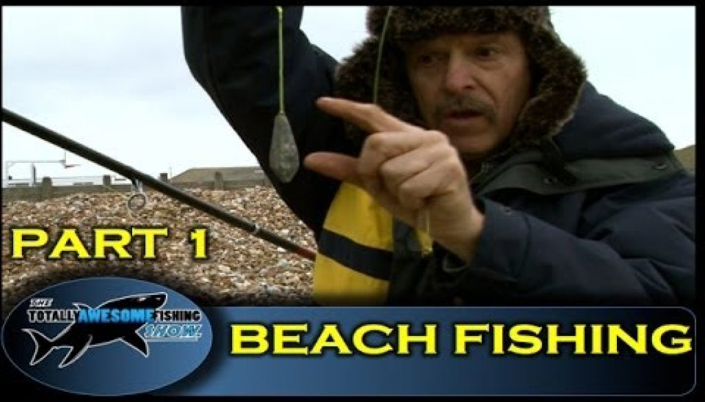 Beach_Fishing_Tips_For_Beginners-T