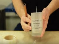 Beginners Candle Making Video Tutorial