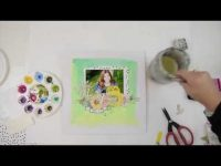 Scrapbooking_Tips_and_Tricks