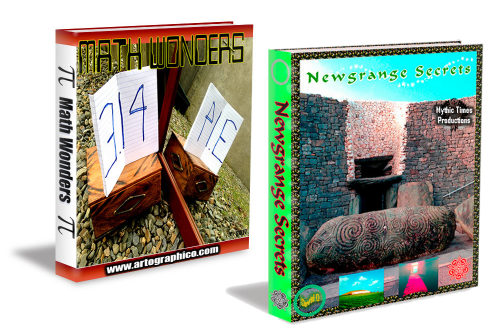 2x3BookCovers_Newgrange_and_Math-PNGEX_1000x666